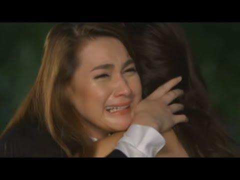 Sana Bukas Pa Ang Kahapon Episode: I'm Your Sister