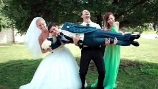 РЕПОРТАЖНАЯ СЪЕМКА - Элементы репортажной съемки на свадьбе - Репортажный свадебный фотограф