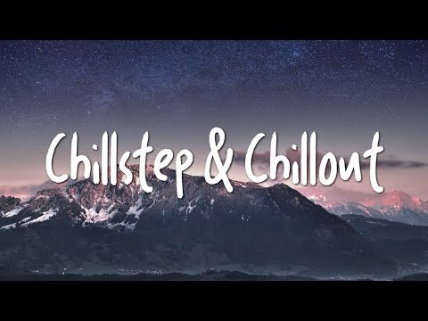 """""""Best Of Sappheiros"""" 