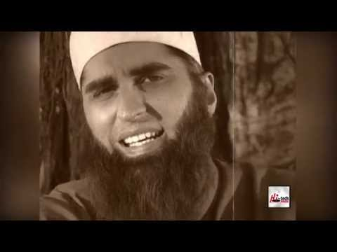 YA TAIBA UMMAT KA - JUNAID JAMSHED - OFFICIAL HD VIDEO - HI-TECH ISLAMIC - BEAUTIFUL NAAT