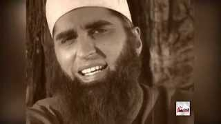 YA TAIBA UMMAT KA - JUNAID JAMSHED - OFFICIAL HD VIDEO