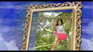 Nhac Vang | Liên khúc nhạc không lời chachacha Hải Ngoại | Lien khuc nhac khong loi chachacha Hai Ngoai