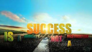 #Lifechangingvideo #motivation तू हार नहीं सकता  life changing video