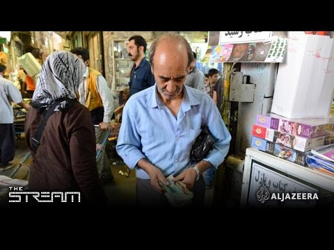 The Stream - Iran: Open for business