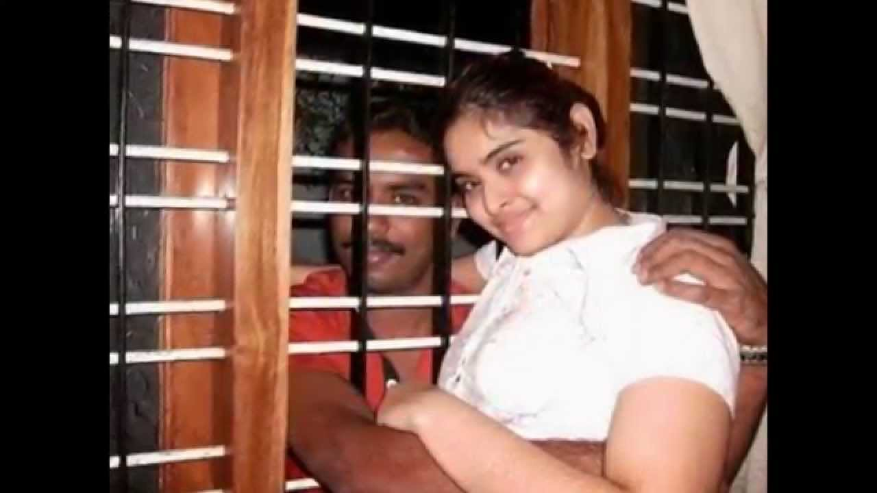 Teen Age Sex In Malayalam Photos - Anal Mom Pics-4392
