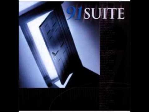 91 Suite - Answer To My Prayers (European Bonus Track)