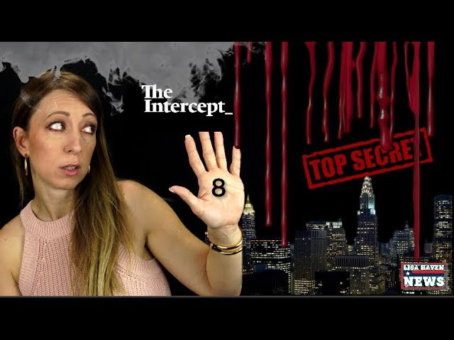 dark-secrets-hidden-behind-eight-us-cities-the-intercept-leaks-a-bomb-fortified-walls-eerie-deeds