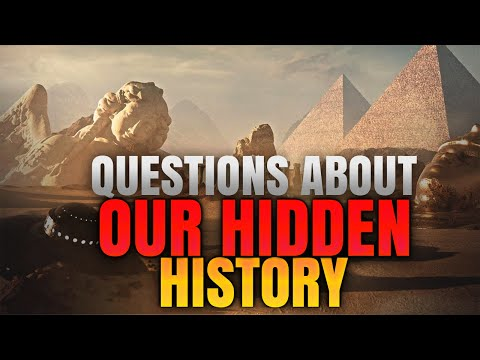 Complete History of the Anunnaki/Pleiadian Gods !!!