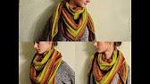 Купить мужские шарфы henderson на официальном сайте ✓ более 139 модных моделей в каталоге. Шарф текстильный, в клетку, ширина 50 см.