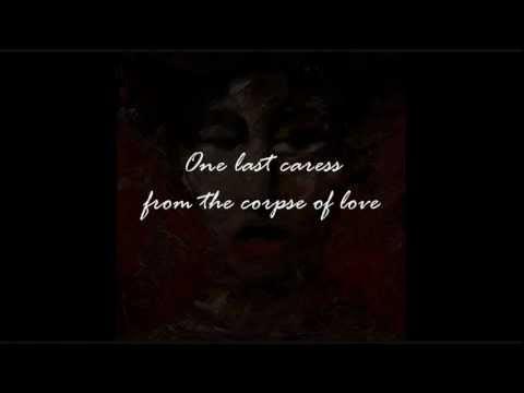 HIM - Venus Doom FULL ALBUM with lyrics