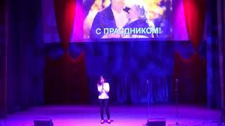 Анастасия Гладышева А скучаю по нам по прежним