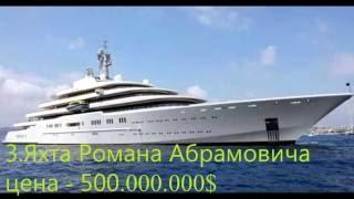 самые дорогие в мире вещи багатство биржа долары деньги