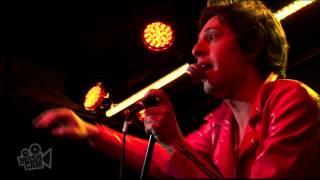 Adam Green - Emily (Live in Sydney) | Moshcam