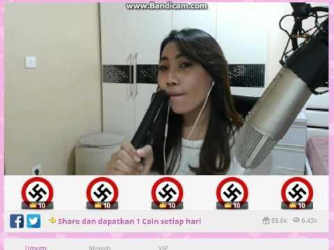 Kondom - Doel Sumbang Cover Farah