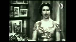 королева великобритании 1часть(, 2012-03-07T14:09:24.000Z)
