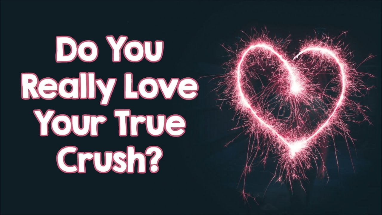personality-test-how-do-you-feel-about-your-true-crush