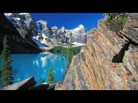 Paul van Dyk feat. Jennifer Brown -  We Are Alive (Thomas Gold Remix)