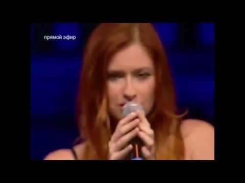 Israeli Hebrew song - 'If there's a heaven' | Israeli songs sad jewish hebrew songs israel music