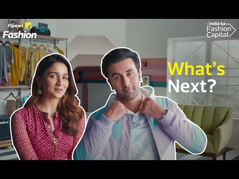 What's Next for Ranbir And Alia?