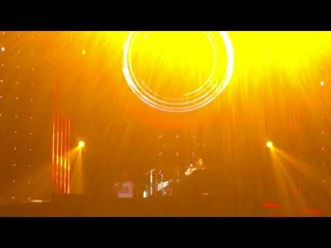 CNBlue Between Us in Manila ~ Opening + Radio
