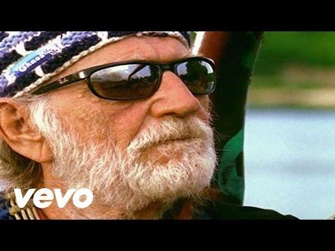 Willie Nelson - I'm A Worried Man ft. Toots Hibbert mp3