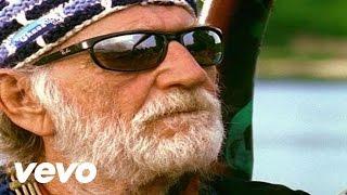 Willie Nelson - I