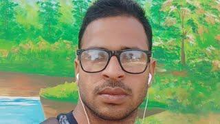 Waiting List Haryana Police Constable,IRB Big Update