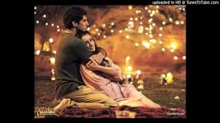 Chahun Main Yaa Naa - Aashiqui 2 - Violin Cover
