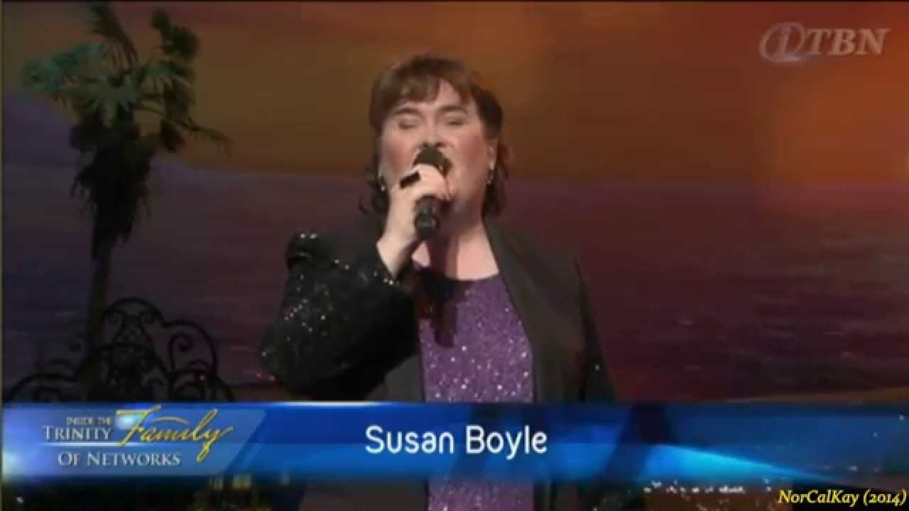 susan boyle i can only imagine on new album hope ptl 8 oct 14 youtube. Black Bedroom Furniture Sets. Home Design Ideas