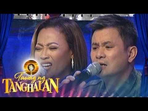 Tawag ng Tanghalan: Singing tips from Jaya and Ogie