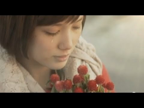 Ms.OOJA - Be...(teaser)