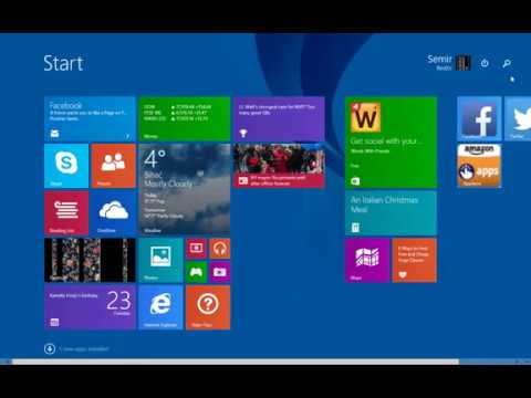 whatsapp for laptop free download windows 8 64 bit