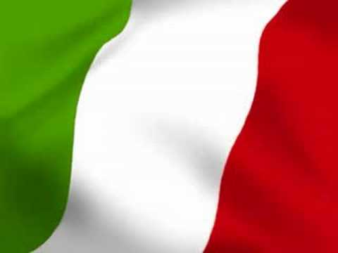 fabri fibra feat. gianna nannini   IN ITALIA