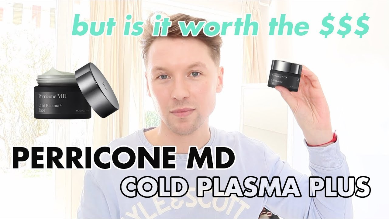 omega 3 perricone md review