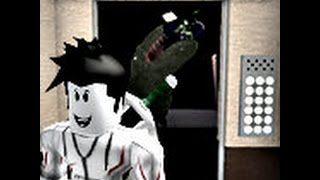 TDG Games Plays Normal Elevator
