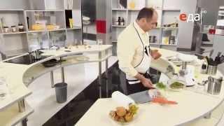 Как сделать сочный фарш для хинкали мастер-класс от шеф-повара / Илья Лазерсон / Полезные советы