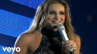 Cláudia Leitte - Beijar Na Boca
