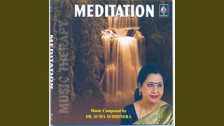 free mp3 songs download - Meditation music therapy 7 revathi mp3