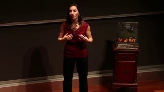 How to introduce youŗself like a leader | Laura Sicola (Key Point)