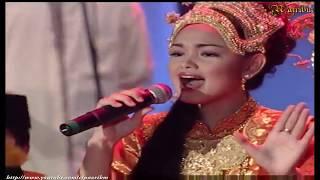 Video Siti Nurhaliza - Cindai (Live In Juara Lagu 98) HD download MP3, 3GP, MP4, WEBM, AVI, FLV Maret 2018