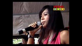 Acha Kumala - Penghalang Cinta - PANTURA 3 JAN 2010
