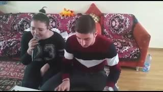Georgiana-Cine face legile-2017 (live)