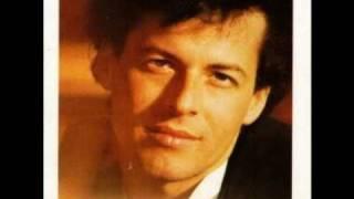 Claudio Baglioni-L