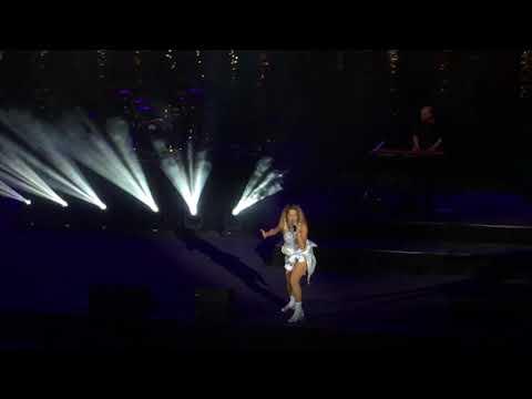 Rita Ora live full concert 08.03.18, Spring Of Culture festival, Bahrain