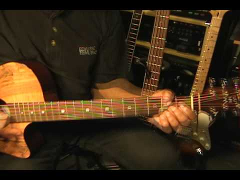 Jefferson Airplane White Rabbit How To Play Easy Strum Acoustic