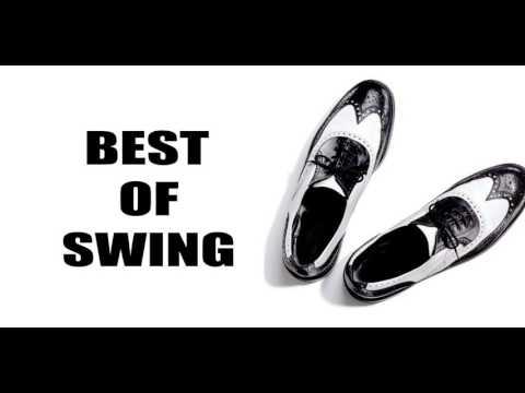 Best Of Swing Music