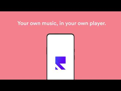 Retro Music Player - Apps on Google Play