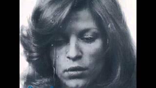 Nicoletta-La Solitude ça N