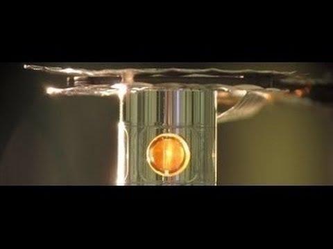 !!!Lösung aller Energieprobleme der Welt? Kernfusion Doku deutsch