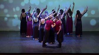 b0291c8bafd Uploads from Σχολές Μπαλέτου Σ. Περδίκη - Ν. Δροσοπούλου - YouTube